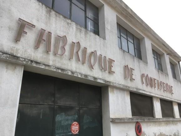 5 avenue des Trois-Lucs