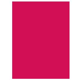 Rosière